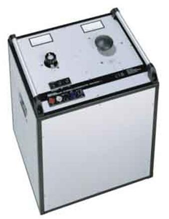 无 最新引进德国赛巴 swg505高压信号发生器
