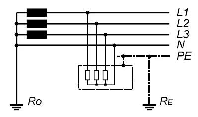 电路 电路图 电子 原理图 399_237