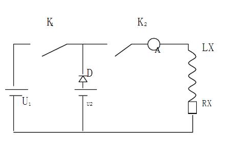 变压器直流电阻测试浅析