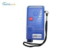 QNix7500涂镀层测厚仪